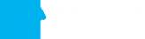 Логотип компании Авант Сервис