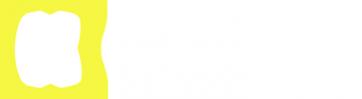 Логотип компании Коннектика
