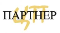 Логотип компании Партнер ККМ