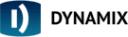 Логотип компании Dynamix