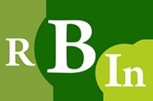 Логотип компании Бизнес Интеллект