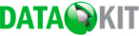 Логотип компании DATAKIT