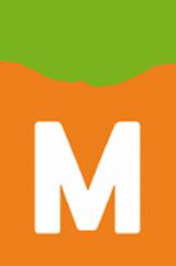 Логотип компании Цитрус-М