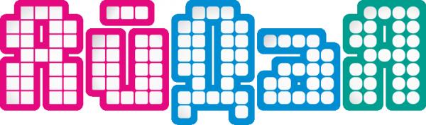 Логотип компании АйДаЯ