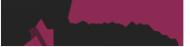 Логотип компании Абилити