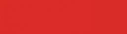 Логотип компании ИНКАСТ Технологии