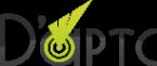 Логотип компании Д`артс