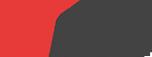 Логотип компании ITPS