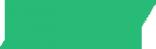 Логотип компании АСВ