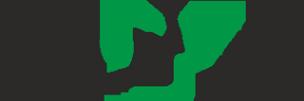 Логотип компании Диалог-Пермь