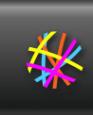 Логотип компании ИнфоТЭК Инжиниринг