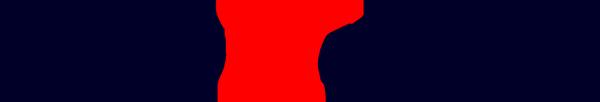 Логотип компании Принтер59