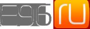 Логотип компании E96.ru