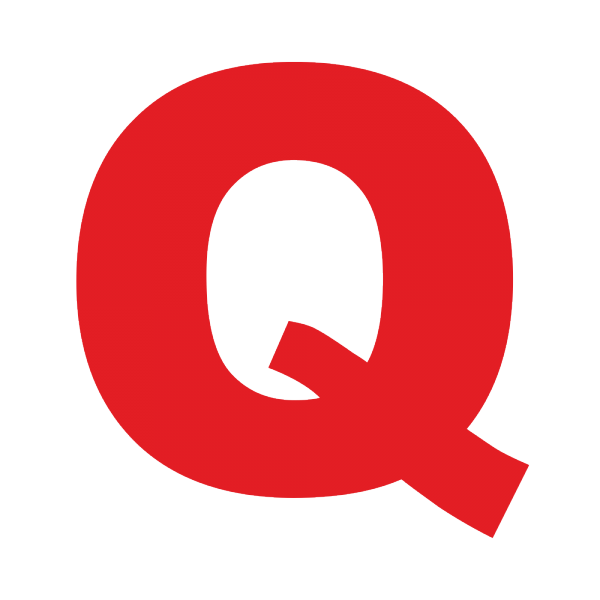 Логотип компании Силуэт