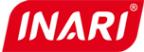 Логотип компании Inari