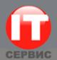 Логотип компании АйТиСервис-Урал
