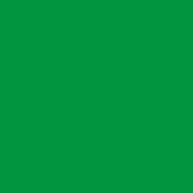 Логотип компании Эко-Дэйт