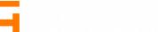 Логотип компании Интерком