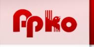 Логотип компании Арко