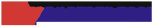Логотип компании Аллергодом