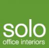 Логотип компании Solo
