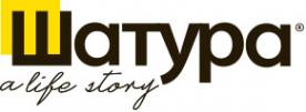 Логотип компании Стильный дом