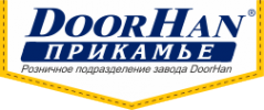 Логотип компании АВС Дорхан Прикамье