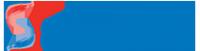 Логотип компании НОВЫЙ СТИЛЬ