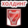 Логотип компании Индустрия торгового оборудования