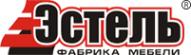Логотип компании Эстель