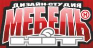 Логотип компании Мебель-hit