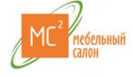 Логотип компании MC2