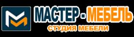 Логотип компании Мастер-мебель