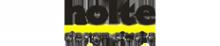 Логотип компании Nolte Design Studio
