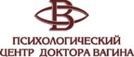 goliy-stas-kostyushkin-foto
