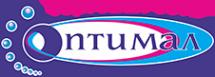 Логотип компании Оптимал