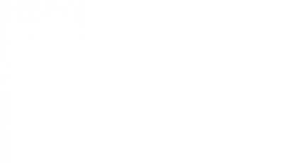 Логотип компании СМ НЕРОН