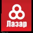 Логотип компании ОВК-Снаб