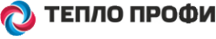 Логотип компании БВТ