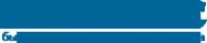 Логотип компании Санмикс