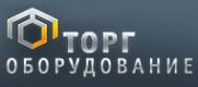Логотип компании Гипермаркет торгового оборудования