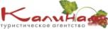 Логотип компании ЭКСПЕРТ КЛИМАТ СТРОЙ