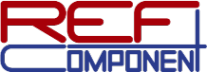Логотип компании Пермхолод