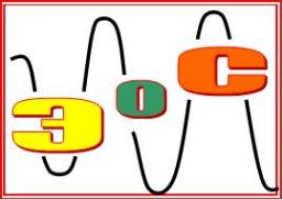 Логотип компании Электрообогревстрой