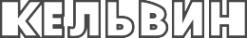 Логотип компании Теплодар