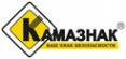 Логотип компании Камазнак