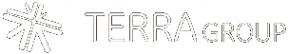 Логотип компании Terra