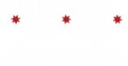 Логотип компании Новая волна
