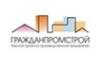 Логотип компании Эскорт