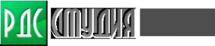 Логотип компании Производственная компания